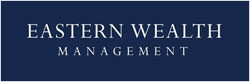 Eastern Wealth Management
