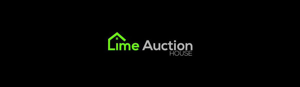 Lime Auction House - Property Auction